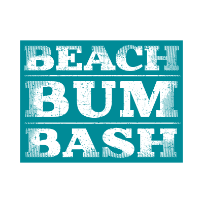 Beach Bum Bash