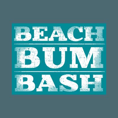 Beach Bum Bash