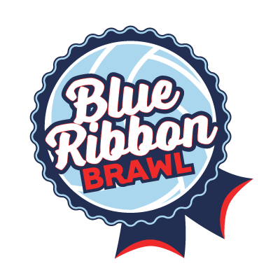 Blue Ribbon Brawl