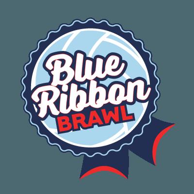 Blue Ribbon Brawl