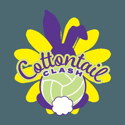 Cottontail Clash