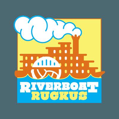 Riverboat Ruckus Tournament