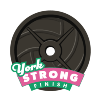 York Strong Finish Volleyball Tournament